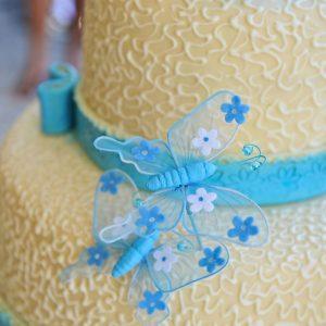 Wedding_Planner_Genova_Federico_Silvestri_02