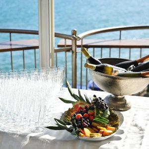 Wedding_Planner_Genova_Federico_Silvestri_03