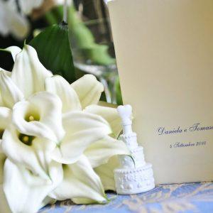 Wedding_Planner_Genova_Federico_Silvestri_06