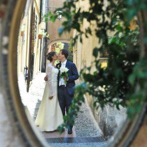 Wedding_Planner_Genova_Federico_Silvestri_07