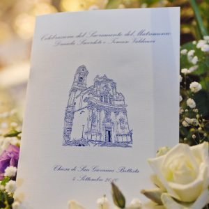 Wedding_Planner_Genova_Federico_Silvestri_08
