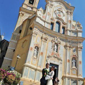 Wedding_Planner_Genova_Federico_Silvestri_09