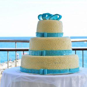 Wedding_Planner_Genova_Federico_Silvestri_11