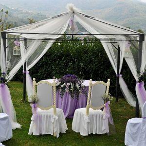 Wedding_Planner_Genova_Federico_Silvestri_12