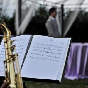 Wedding_Planner_Genova_Federico_Silvestri_13