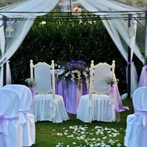 Wedding_Planner_Genova_Federico_Silvestri_14