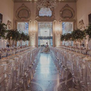 Wedding_Planner_Genova_Giovanna_Damonte_01