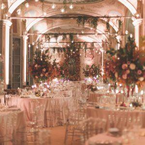 Wedding_Planner_Genova_Giovanna_Damonte_02