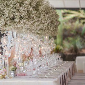 Wedding_Planner_Genova_Giovanna_Damonte_03
