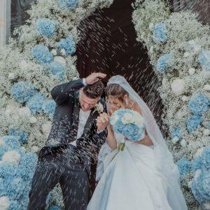 Wedding_Planner_Genova_Giovanna_Damonte_04