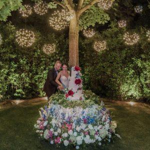 Wedding_Planner_Genova_Giovanna_Damonte_05
