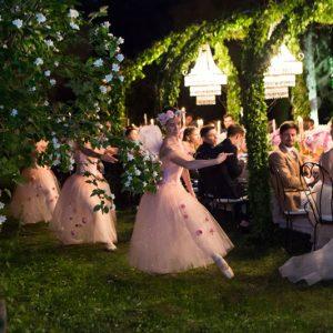Wedding_Planner_Genova_Giovanna_Damonte_06