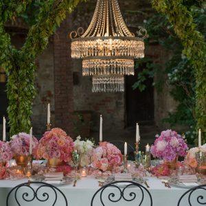 Wedding_Planner_Genova_Giovanna_Damonte_07