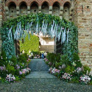 Wedding_Planner_Genova_Giovanna_Damonte_08