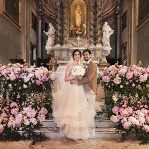 Wedding_Planner_Genova_Giovanna_Damonte_09