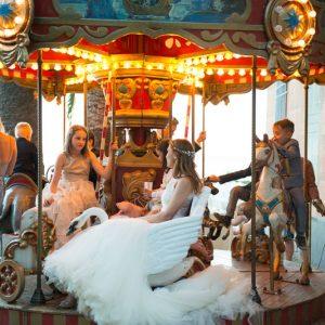 Wedding_Planner_Genova_Giovanna_Damonte_12