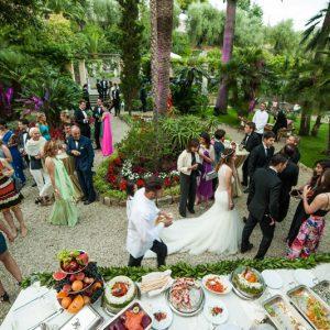 Wedding_Planner_Genova_Giovanna_Damonte_13