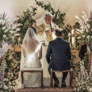 Wedding_Planner_Genova_Giovanna_Damonte_14