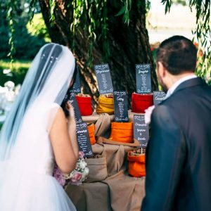 Wedding_Planner_Genova_Ilaria_Veggi_01