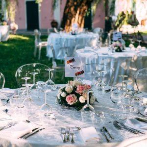 Wedding_Planner_Genova_Ilaria_Veggi_03
