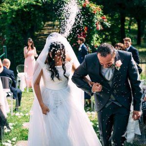 Wedding_Planner_Genova_Ilaria_Veggi_04