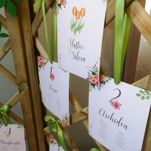 Wedding_Planner_Genova_Ilaria_Veggi_05