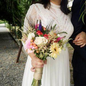 Wedding_Planner_Genova_Ilaria_Veggi_06