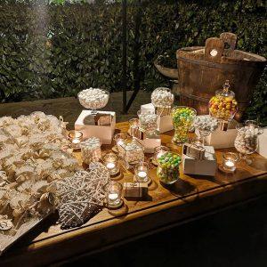 Wedding_Planner_Genova_Ilaria_Veggi_08