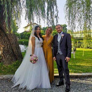 Wedding_Planner_Genova_Ilaria_Veggi_09