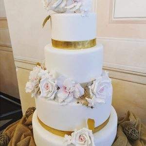 Wedding_Planner_Genova_Ilaria_Veggi_10
