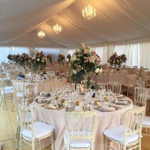 Wedding_Planner_Genova_Ilaria_Veggi_11