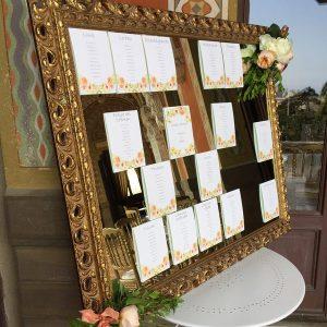 Wedding_Planner_Genova_Ilaria_Veggi_12