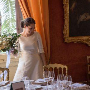 Wedding_Planner_Genova_Ilaria_Veggi_Wedding_01