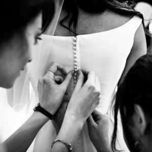 Wedding_Planner_Genova_Ilaria_Veggi_Wedding_02