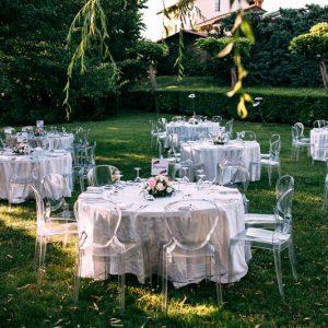 Wedding_Planner_Genova_Ilaria_Veggi_Wedding_03