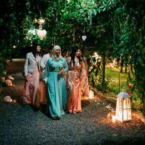 Wedding_Planner_Genova_Ilaria_Veggi_Wedding_05