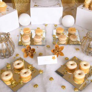 Wedding_Planner_Genova_Ilaria_Veggi_Wedding_06