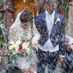 Wedding_Planner_Genova_Ilaria_Veggi_Wedding_07