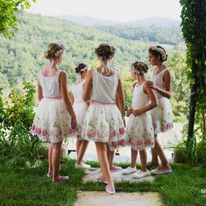 Wedding_Planner_Genova_Ilaria_Veggi_Wedding_08