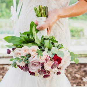 Wedding_Planner_Genova_Ilaria_Veggi_Wedding_09