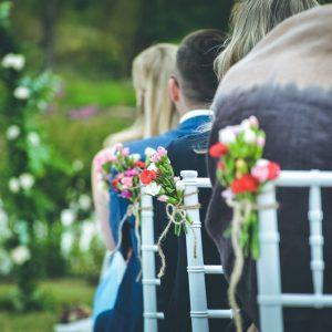 Wedding_Planner_Genova_Ilaria_Veggi_Wedding_10
