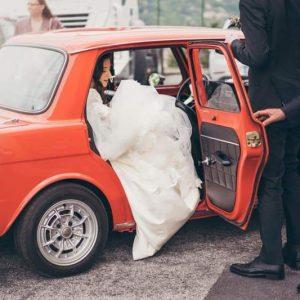 Wedding_Planner_Genova_Ilaria_Veggi_Wedding_11