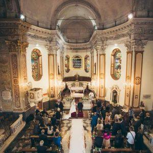 Wedding_Planner_Genova_Ilaria_Veggi_Wedding_12
