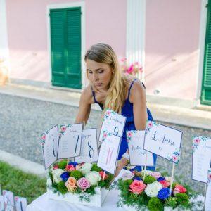 Wedding_Planner_Genova_Ilaria_Veggi_Wedding_13