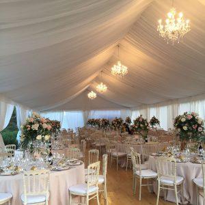 Wedding_Planner_Genova_Ilaria_Veggi_Wedding_14