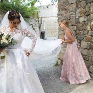 Wedding_Planner_Genova_Ilaria_Veggi_Wedding_15