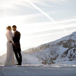 Wedding_Planner_Genova_Sara_Vicale_01
