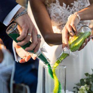 Wedding_Planner_Genova_Sara_Vicale_02
