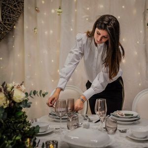 Wedding_Planner_Genova_Sara_Vicale_03