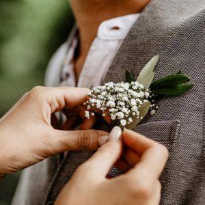 Wedding_Planner_Genova_Sara_Vicale_04